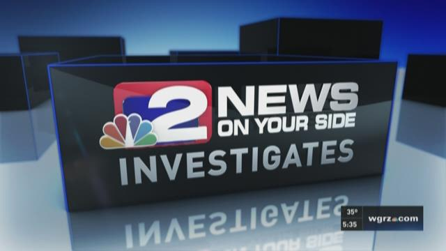New allegations against WNY plow contractor